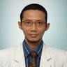 dr. Eko Darmawan, Sp.PD