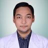 dr. Eko Djatmikanto Satrio Nugroho