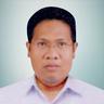 dr. Eko Gunawan Sukowati, Sp.B, M.Si.Med