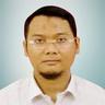dr. Eko Hadi Waluyojati, Sp.M