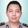 dr. Eko Herdiyanto, Sp.OG