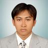 dr. Eko Indra Pradono, Sp.U