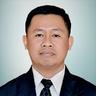 dr. Eko Purnanto, Sp.B