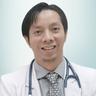 dr. Eko Saputra, Sp.JP, FIHA, M.Biomed