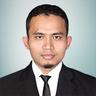 dr. Eko Setiawan, Sp.B