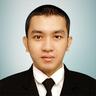 dr. Eko Subekti, Sp.U