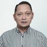 dr. Eko Sulistijono, Sp.A