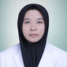 dr. Eko Supriatin, Sp.M