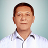 dr. Eko Wahyu Pribadi, Sp.B