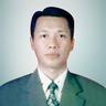 dr. Ekwarso Dwinurendro, Sp.B