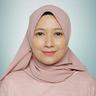 dr. Elda Khalida, Sp.A, M.Kes