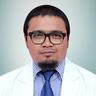 dr. Eldy Muhammad Noor, Sp.B