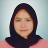 dr. Elfa Wirdani Fitri, Sp.KK, M.Kes