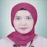 dr. Elfrida Putri Siregar, Sp.KK