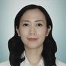 dr. Elfrita Maya, Sp.Ak