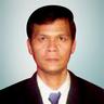 dr. Eli Tua Pangaribuan, Sp.A