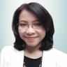 dr. Elida Roulina Sidabutar, Sp.OG(K)