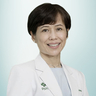 dr. Elida Sari Siburian, Sp.BP-RE(K)