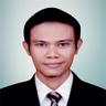 dr. Eling Andyani