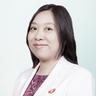 dr. Elisa Tandiono, Sp.KJ