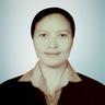 dr. Elisabeth Getrudis Kunigunda Liga, Sp.OG, M.Kes