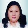 dr. Elisabeth Hasudungan Putry Sulung Sinaga, Sp.OG