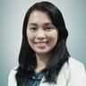 dr. Elisabeth Irma Dewi K., Sp.M