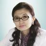 dr. Eliza Kodrat, Sp.KK
