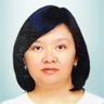 dr. Elizabeth Septianur Girsang, Sp.OG