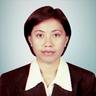 dr. Ellen Pingkan Sendow, Sp.PD