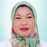 dr. Elly Asriah, Sp.M