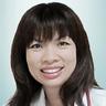 dr. Elly Ingkiriwang, Sp.KJ