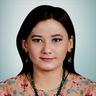 dr. Elly Tania, Sp.KJ