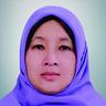 dr. Elly Wijaya Nursyam, Sp.PD, MH.Kes, MM, FINASIM