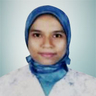 dr. Ellyana Sungkar, Sp.KFR