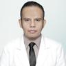 dr. Elric Brahm Malelak, Sp.BS