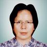 dr. Elsye Ruth Frida Thene, Sp.Rad