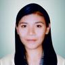 dr. Elvina Katerin Sahusilawane, Sp.KJ