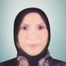 dr. Elvira Muthia S., Sp.OG