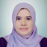 dr. Elvita Asril, Sp.OG