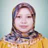 dr. Ely Nurzani