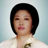 dr. Elysawati Shinta, Sp.OG