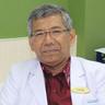 Dr. dr. Em Yunir, Sp.PD-KEMD