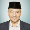 dr. Eman Sulaeman, Sp.KJ