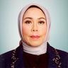 dr. Emi Ratnawati, Sp.PD