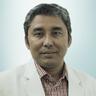 dr. Emile Tumpal Hombaron Parapat, Sp.JP