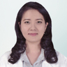 dr. Emilia Kodir, Sp.KFR