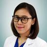 dr. Emiliana Lia, Sp.BA