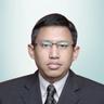 dr. Emanoel Oepangat, Sp.JP