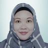 dr. Emmy Amalia, Sp.KJ